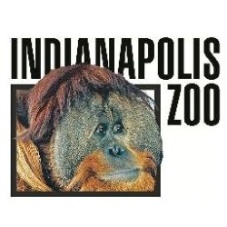 indyzoo