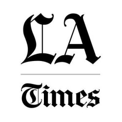 LA Times dynamic pricing coverage