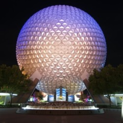 disney price increase epcot