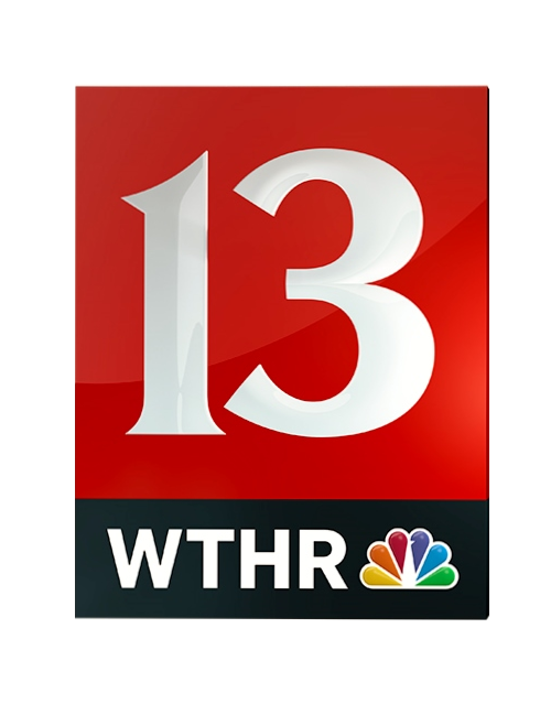 Image result for wthr channel 13