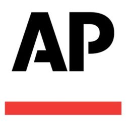 digonex in the news - AP