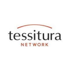 Digonex and Tessitura press release logo