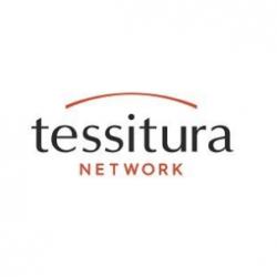 Digonex and Tessitura press release logo