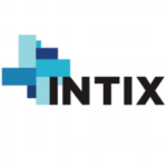 mirvish interview - intix logo